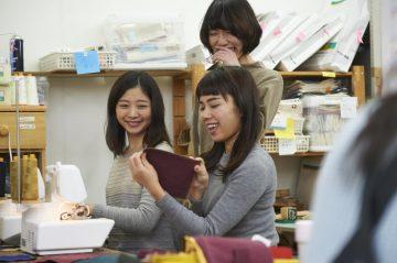 8/26ステップ就職イベント:就活サクセスストーリー&非公開求人の紹介