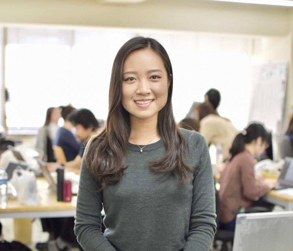 八鍬(ヤクワ)