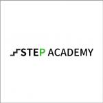 STEP ACADEMY